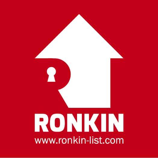 logo ronkin red bg_png