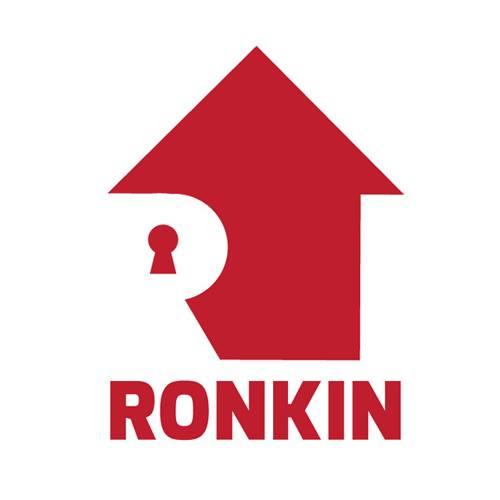 RONKIN LOGO